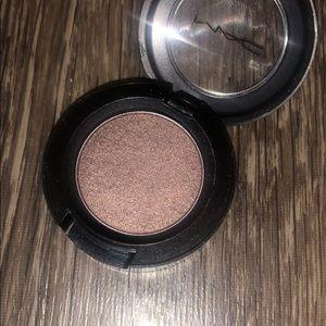 MAC Cosmetics Makeup - MAC Deception Eyeshadow